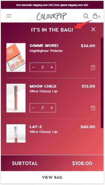 Shopify平台注册开店零基础入门教程 – Shopify主题模版的选择插图(16)