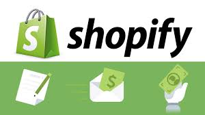 Shopify速度优化:提高页面速度的8个简单技巧插图