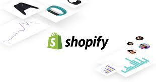 使用Shopify主题中的文章博客功能需要注意什么?插图