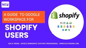 在Shopify上做SEO文章博客的好处插图